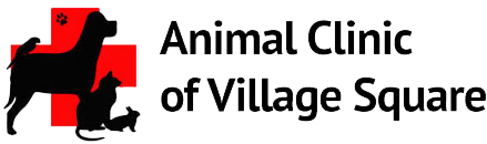 Animal Clinic of Village Square